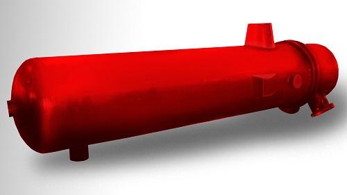 Подогреватель сетевой воды ПСВ 315-14-15 Калининград Пластинчатый теплообменник HISAKA WX-92 Миасс