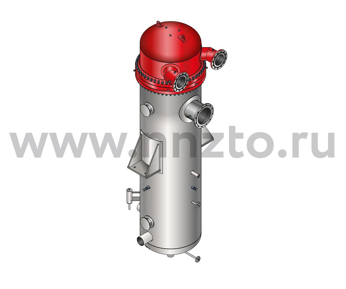 Подогреватель низкого давления ПН 100-16-4 I Бузулук Подогреватель высокого давления ПВ-1800-37-2,0 Королёв
