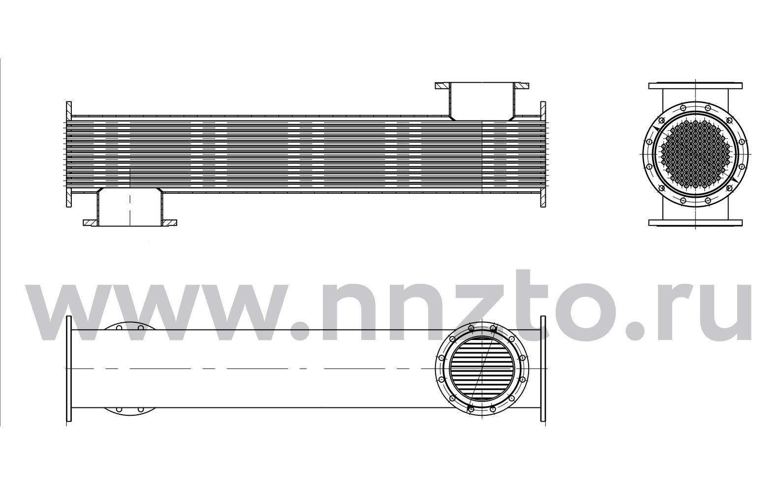 Теплообменник пв 325 цена Уплотнения теплообменника Alfa Laval AQ2A-MFG Канск