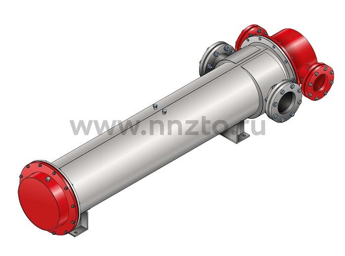 Ремонт водоводяной теплообменник Пластинчатый теплообменник Анвитэк ALX-50 Орёл