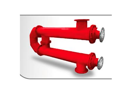 Теплообменник пв производитель Пластинчатые теплообменники Danfoss серия XGF100-034L Саранск