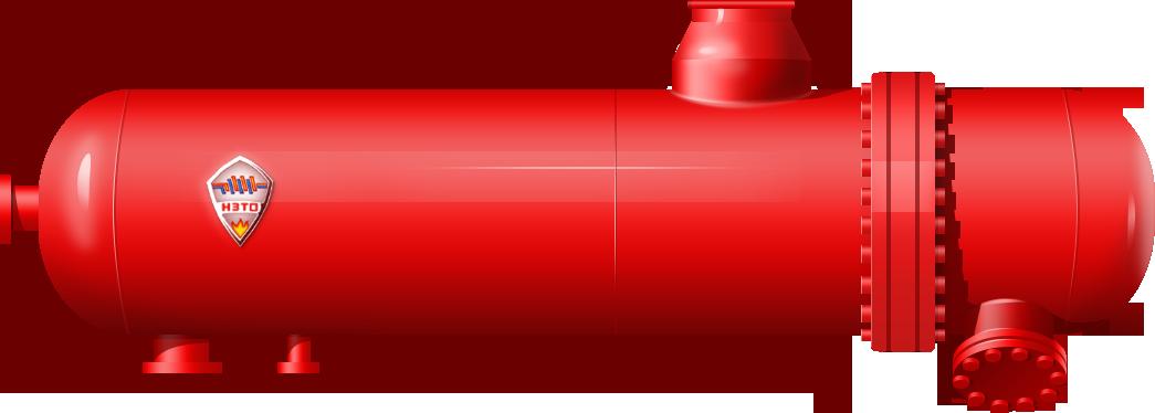 Производители теплообменников в нижнем новгороде Пластинчатый теплообменник Alfa Laval MX25-MFD Троицк